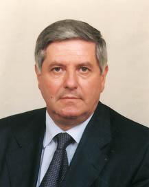 Prof. Luca Deiana